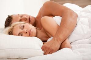 Jobb alvás méhpempővel
