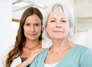 Az ösztrogén szerepe a hölgyek életében