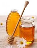 Méz és Méhpempő
